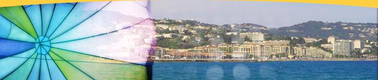 Hotel La Maison Du Monde Saint Tropez France Hotel Booking